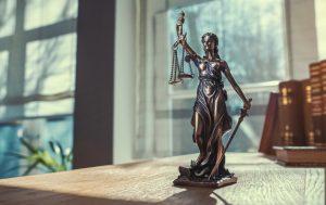 BGH Urteil jameda